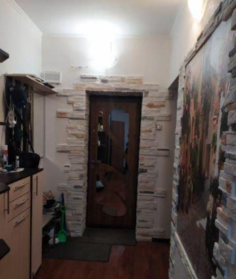 3-комн. квартиры г. Сургут, Быстринская 6 (р-н Северо-восточный жилой) фото 15