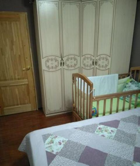 3-комн. квартиры г. Сургут, Быстринская 6 (р-н Северо-восточный жилой) фото 8