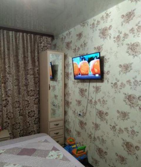 3-комн. квартиры г. Сургут, Быстринская 6 (р-н Северо-восточный жилой) фото 9
