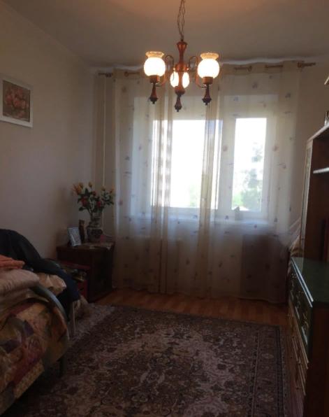 3-комн. квартиры г. Сургут, Чехова 3 (мкрн 11 Б) фото 3
