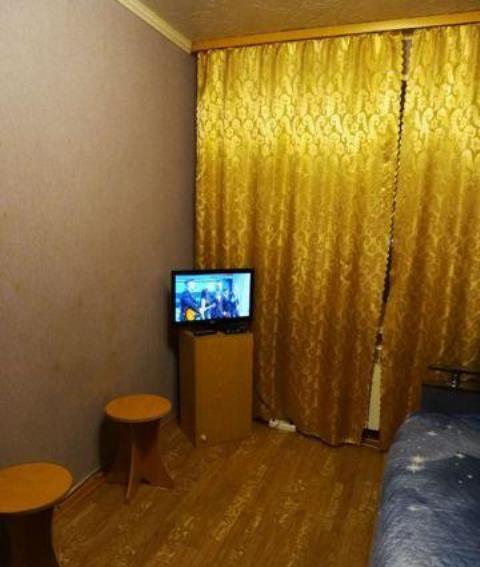 Комнаты г. Сургут, Мечникова 9 (р-н Северный жилой) фото 1