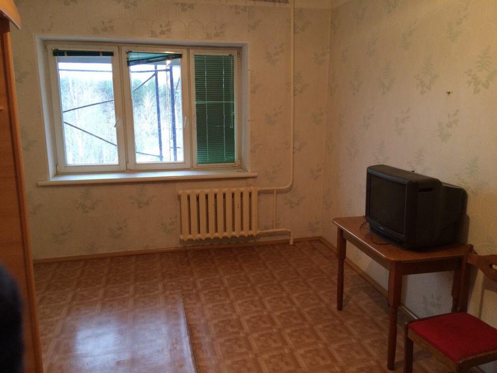 Комнаты г. Сургут, Набережный, проспект 64 (р-н Центральный) фото 1