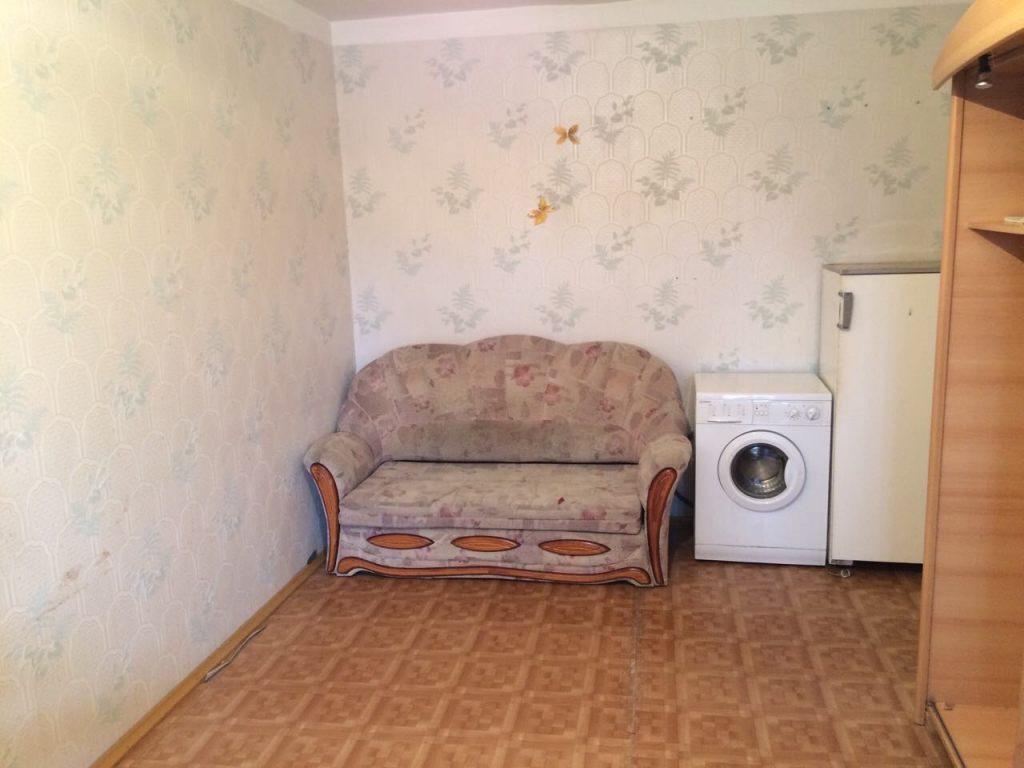 Комнаты г. Сургут, Набережный, проспект 64 (р-н Центральный) фото 2