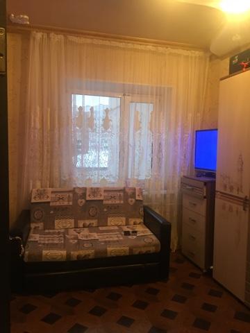 3-комн. квартиры г. Сургут, Ленина, проспект 33 (р-н Центральный) фото 9