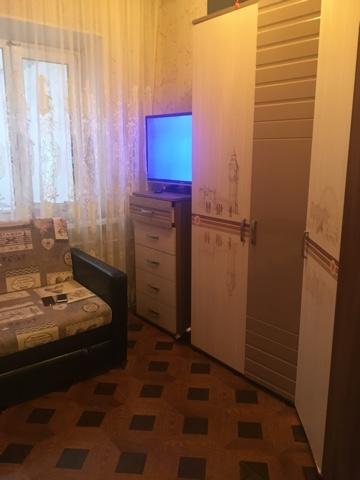 3-комн. квартиры г. Сургут, Ленина, проспект 33 (р-н Центральный) фото 2