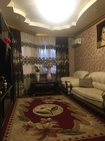3-комн. квартиры г. Сургут, Ленина, проспект 33 (р-н Центральный) фото 4