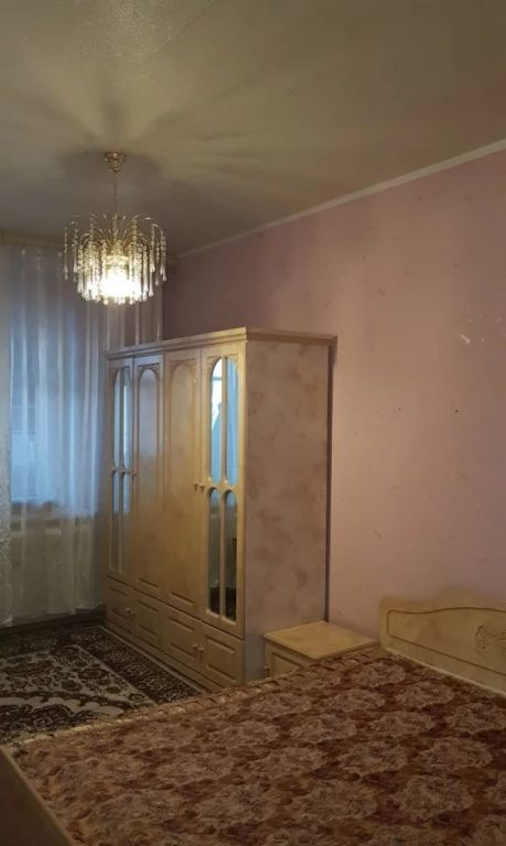 2-комн. квартиры г. Сургут, Островского 11 (р-н Центральный) фото 8