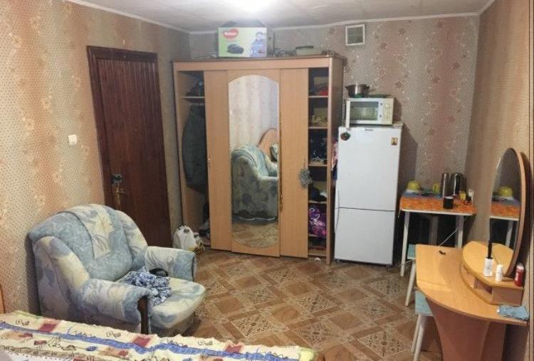 Комнаты г. Сургут, Маяковского 18 (р-н Северо-восточный жилой) фото 1