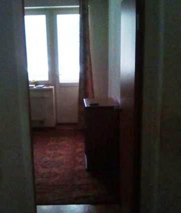 1-комн. квартиры г. Сургут, Крылова 47/2 (р-н Северный жилой) фото 4
