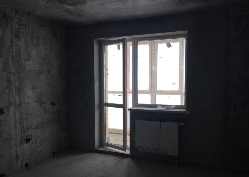 3-комн. квартиры г. Сургут, Мелик-Карамова 4 (р-н Восточный) фото 4