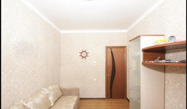 3-комн. квартиры г. Сургут, Губкина 23 (р-н Центральный) фото 4