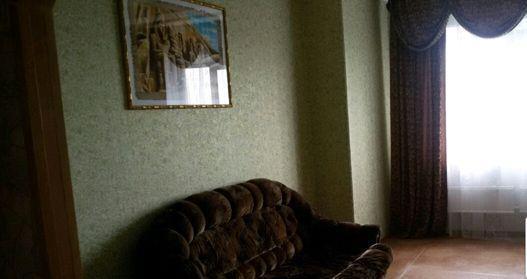 1-комн. квартиры г. Сургут, Губкина 23 (р-н Центральный) фото 3