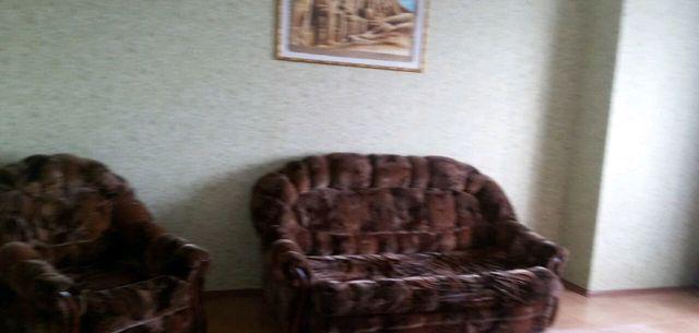 1-комн. квартиры г. Сургут, Губкина 23 (р-н Центральный) фото 4