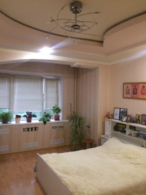 3-комн. квартиры г. Сургут, Профсоюзов 16 (мкрн 11 Б) фото 10