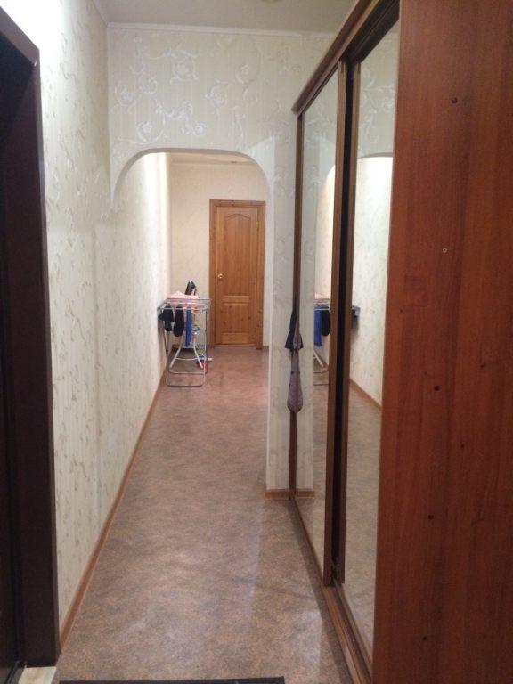 3-комн. квартиры г. Сургут, Профсоюзов 16 (мкрн 11 Б) фото 1