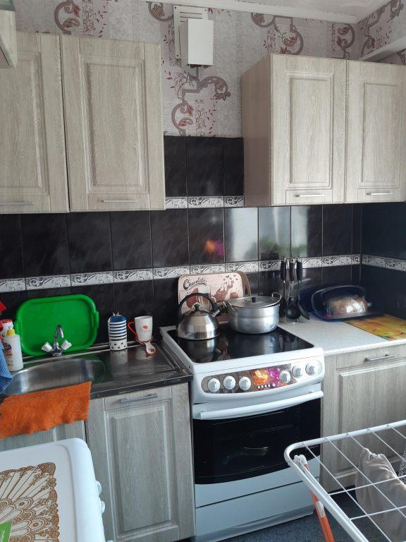 Комнаты г. Сургут, Грибоедова 5 (р-н Северный жилой) фото 3