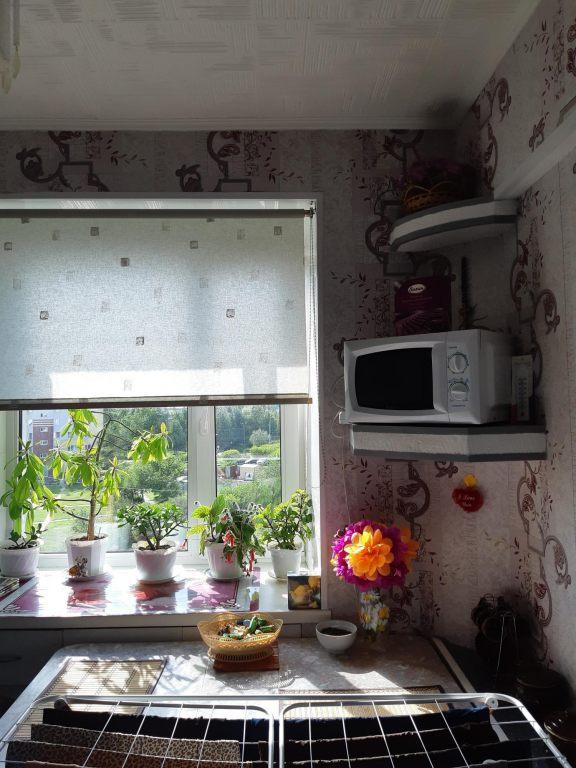 Комнаты г. Сургут, Грибоедова 5 (р-н Северный жилой) фото 4