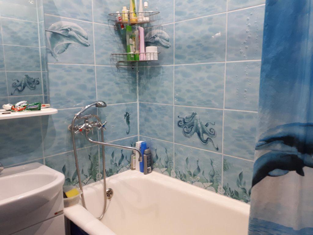 Комнаты г. Сургут, Грибоедова 5 (р-н Северный жилой) фото 5
