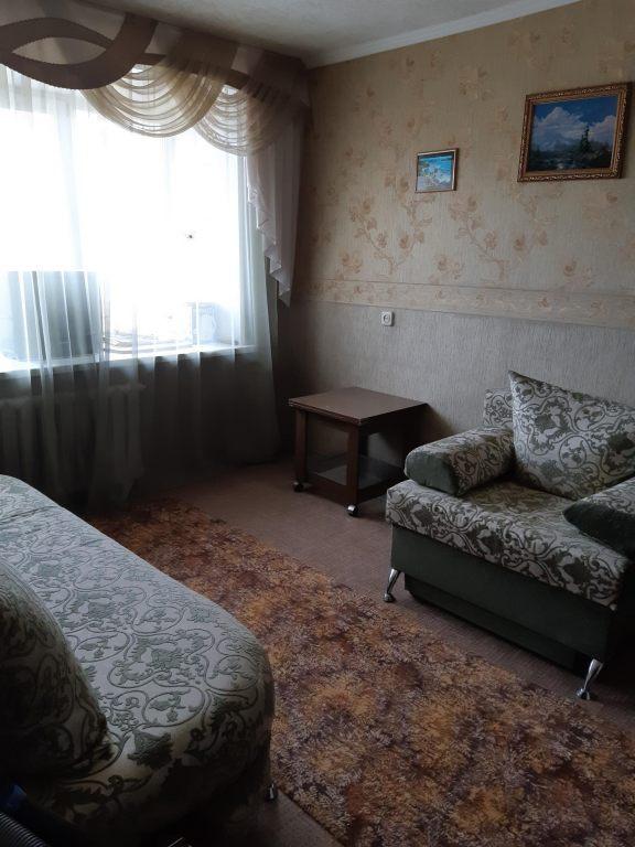 Комнаты г. Сургут, Грибоедова 5 (р-н Северный жилой) фото 2