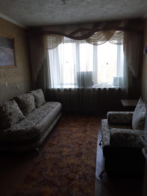 Комнаты г. Сургут, Грибоедова 5 (р-н Северный жилой) фото 1