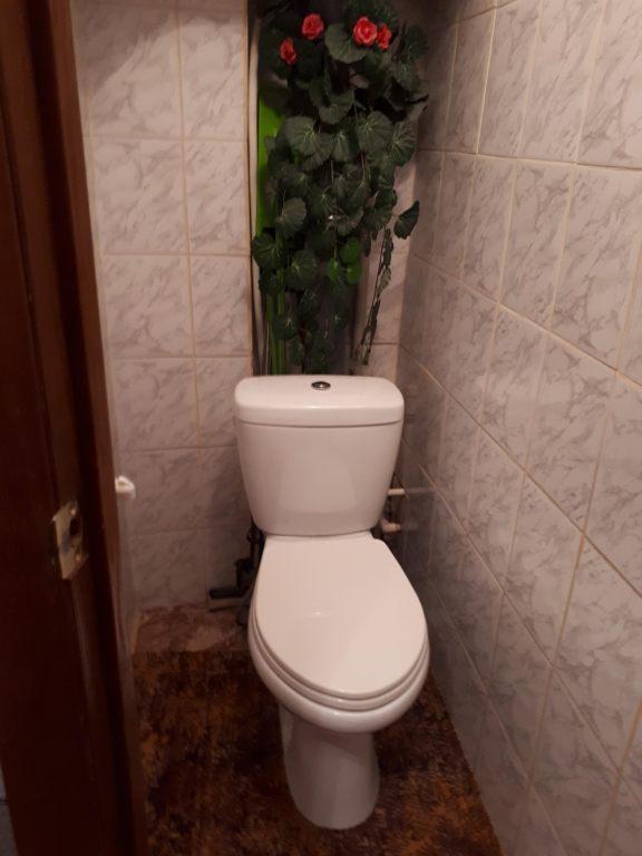 Комнаты г. Сургут, Грибоедова 5 (р-н Северный жилой) фото 6