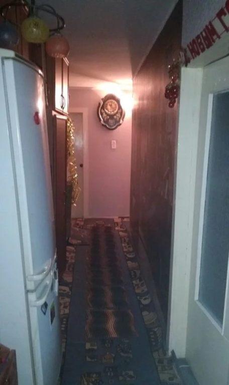 3-комн. квартиры г. Сургут, Мира, проспект 26а (р-н Центральный) фото 7