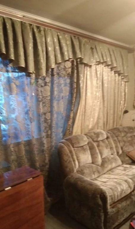3-комн. квартиры г. Сургут, Мира, проспект 26а (р-н Центральный) фото 2