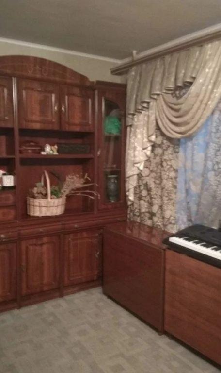 3-комн. квартиры г. Сургут, Мира, проспект 26а (р-н Центральный) фото 1