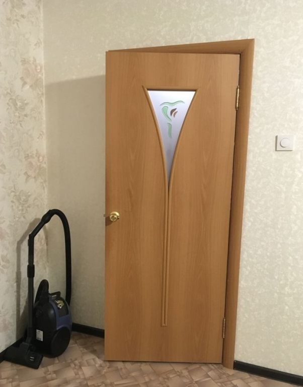 2-комн. квартиры г. Сургут, Энергетиков 9 (мкрн 9,10) фото 13