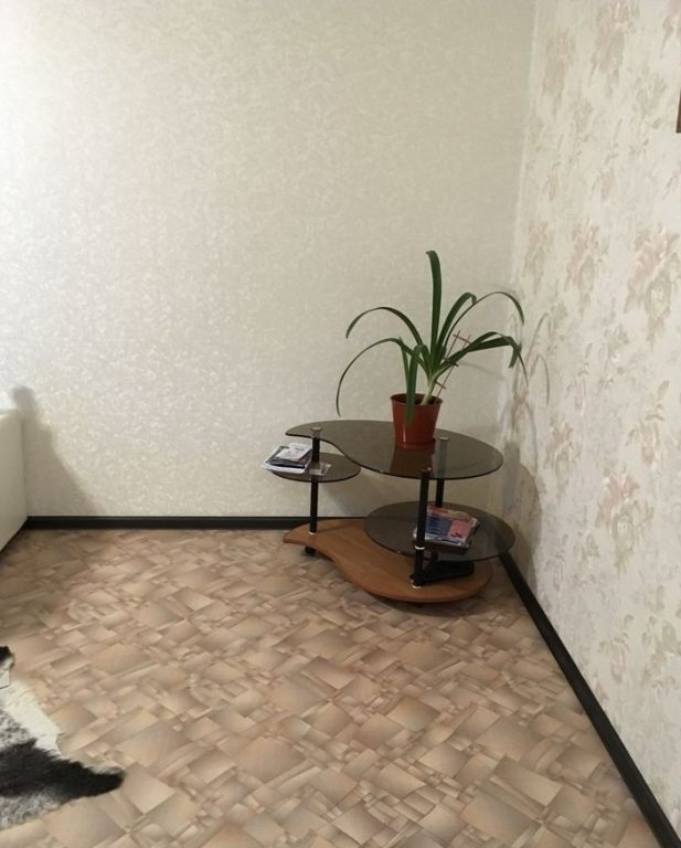 2-комн. квартиры г. Сургут, Энергетиков 9 (мкрн 9,10) фото 8