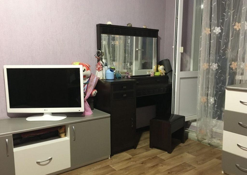 2-комн. квартиры г. Сургут, Энергетиков 9 (мкрн 9,10) фото 11