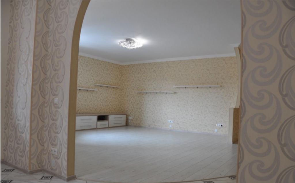 3-комн. квартиры г. Сургут, Университетская 11 (р-н Центральный) фото 6