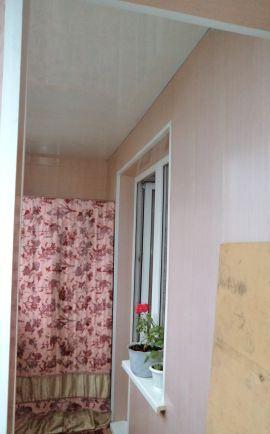 2-комн. квартиры г. Сургут, Энергетиков 29 (мкрн 9,10) фото 14