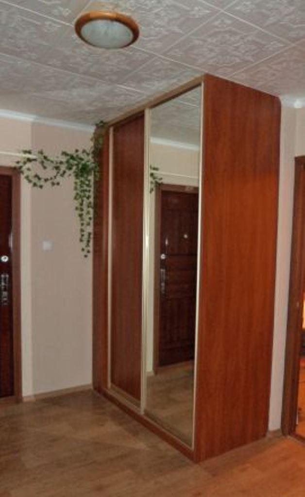 2-комн. квартиры г. Сургут, Энергетиков 29 (мкрн 9,10) фото 7