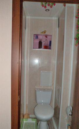 2-комн. квартиры г. Сургут, Энергетиков 29 (мкрн 9,10) фото 15