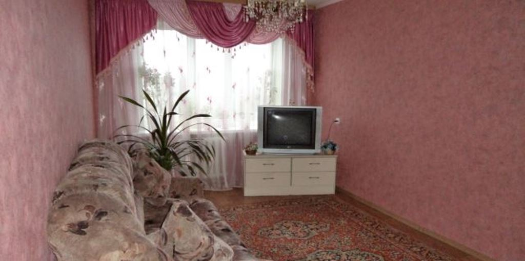 2-комн. квартиры г. Сургут, Энергетиков 29 (мкрн 9,10) фото 1