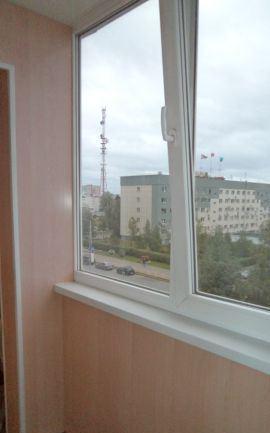 2-комн. квартиры г. Сургут, Энергетиков 29 (мкрн 9,10) фото 13