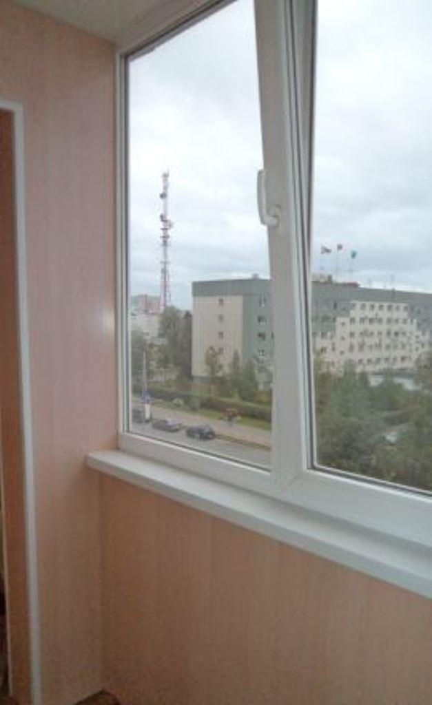 2-комн. квартиры г. Сургут, Энергетиков 29 (мкрн 9,10) фото 8