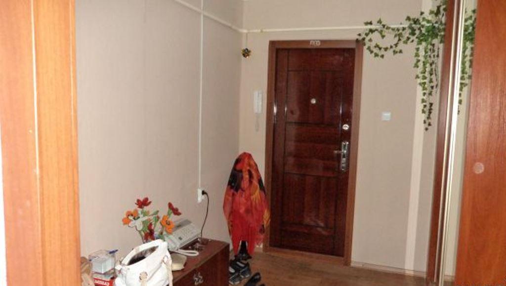 2-комн. квартиры г. Сургут, Энергетиков 29 (мкрн 9,10) фото 6