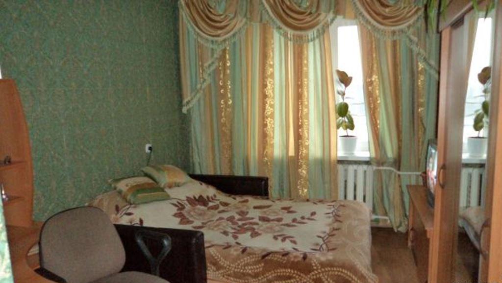 2-комн. квартиры г. Сургут, Энергетиков 29 (мкрн 9,10) фото 3