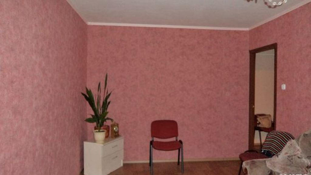 2-комн. квартиры г. Сургут, Энергетиков 29 (мкрн 9,10) фото 2
