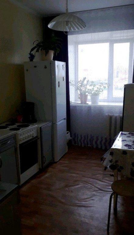 1-комн. квартиры г. Сургут, Мира, проспект 44 (р-н Северо-восточный жилой) фото 5