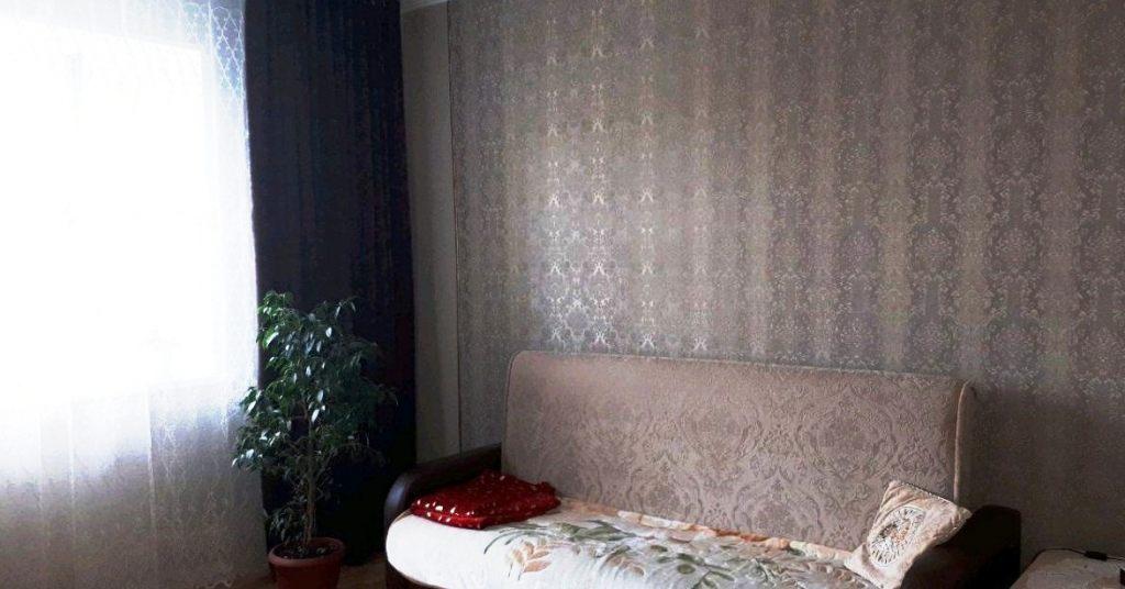 1-комн. квартиры г. Сургут, Мира, проспект 44 (р-н Северо-восточный жилой) фото 3