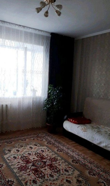 1-комн. квартиры г. Сургут, Мира, проспект 44 (р-н Северо-восточный жилой) фото 1