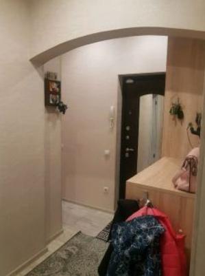 2-комн. квартиры г. Сургут, Быстринская 18 (р-н Северо-восточный жилой) фото 7