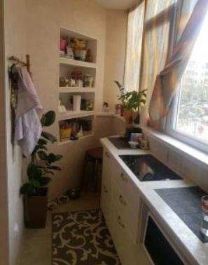 2-комн. квартиры г. Сургут, Быстринская 18 (р-н Северо-восточный жилой) фото 1