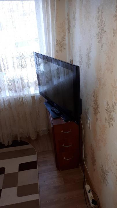 2-комн. квартиры г. Сургут, Взлетный, проезд 5/1 (р-н Восточный) фото 7
