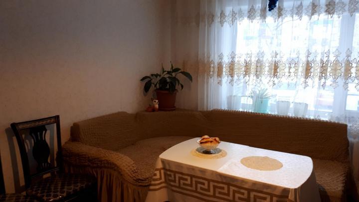 2-комн. квартиры г. Сургут, Взлетный, проезд 5/1 (р-н Восточный) фото 2