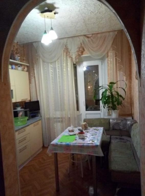 2-комн. квартиры г. Сургут, 30 лет Победы 62 (р-н Северо-восточный жилой) фото 9
