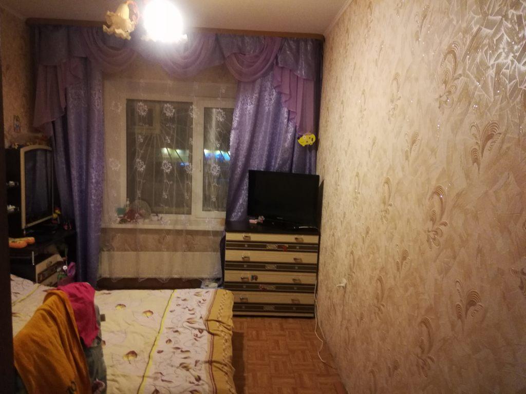 5-комн. квартиры г. Сургут, Быстринская 18 (р-н Северо-восточный жилой) фото 4